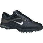 Nike Air Academy Shoes