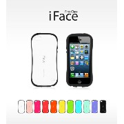 【iPhone SE iPhone5s iPhone5 ケース】iFace正規品 First Class【アイフォン5s/アイフォン/アイフォン5/iPhone 5s/アイフォーン/スマホケース...