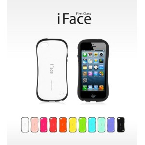 【iPhone SE iPhone5s iPhone5 ケース】iFace正規品 First Class【アイフォン5s アイフォン アイフォン5 iPhone 5s アイフォーン スマホケース...