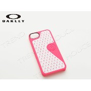 DM便送料込み【代金引換払いは不可】 オークリー B1B Case iPhone5s ケース 99216-40Y OAKLEY Compatible With iPhone 5S OAKLEY