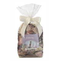 Colony HS ポプリ 180g フレンチラベンダー FRENCH LAVENDER コロニー ホームセンツシリーズ HomeScents Series Pot Pourri◆アロマ/ギフト...