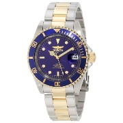 インビクタ Invicta メンズ 腕時計 8928OB Pro Diver Two-Tone Automatic Watch