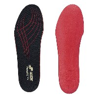 SSK【CUP INSOLE/SC020】スペア用インソール中敷き