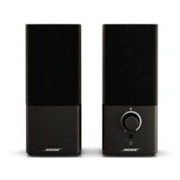 【102時間限定!楽天お買い物マラソン(2017/5/20 20:00〜5/25 1:59)】◎◆ Bose Companion 2 Series III multimedia speaker...