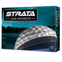 Callaway Strata Tour Advanced Golf Balls【ゴルフ ボール】