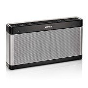 SoundLink Bluetooth speaker 3【税込】 ボーズ SoundLink Bluetooth speaker 3 BOSE SoundLink Bluetooth...