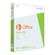 Office Personal 2013【税込】 マイクロソフト 【返品種別B】【送料無料】【1021_flash】