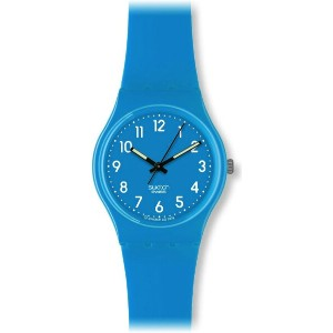 スウォッチ SWATCH Swatch Colour Code Collection 2010 RISE UP GS138 メンズ 腕時計