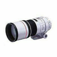 Canon EF300mm F4L IS USM E300/4.0 L N(送料無料)