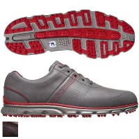 FootJoy DRYJOYS Casual Shoes - CLOSE OUT【ゴルフ 特価セール】