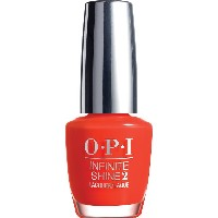 essie ネイルカラー 90 13.5ml REALLY RED