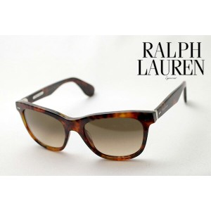 ラルフローレン サングラス DEAL RL8119W 501751 RALPH LAUREN 【dl】glassmania