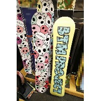 BTM SNOWBOARDS [ WOMEN'S SPOON BASE & SPOON BASE RC ] 安心の正規輸入品【smtb-f】