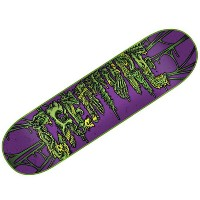 【クリーチャー デッキ】CREATURE Deck CATACOMBS MD 7.8x31.7