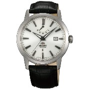 オリエント 時計 メンズ 腕時計 Orient Men's self-winding watch overseas model power reserve display SFD0J004W0