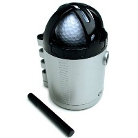 Check-GO Electronic Golf Ball Line Marker【ゴルフ 練習器具】