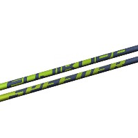 Fujikura Speeder PRO Series Tour Spec Wood Shafts【ゴルフ ゴルフクラブ>シャフト】