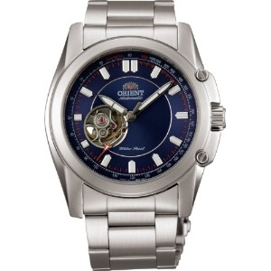 オリエント 時計 メンズ 腕時計 Orient Automatic Watch Automatic World Stage Collection World Stage Collection...
