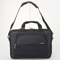 サムソナイト samsonite 49206 1041 Xenon2 Slim Brief 17.3