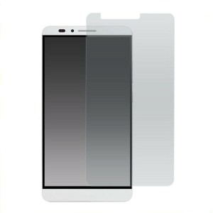 Huawei Ascend Mate7 保護 保護フィルム 強化ガラス ガラス P7 P6 G620 G620S iPhone6 フィルム plus 送料無料 プラス iPhone5s...