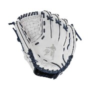 MLB ヤンキース デレク・ジーター グローブ ローリングス/Rawlings Derek Jeter Final Season 11.5 Heart of the Hide Baseball...