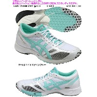 asics2015 LADY TARTHERZEAL TS 3レディターサージールTS3