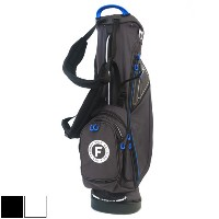Ping Hoofer II Carry Bags w/Fairway Golf Logo【ゴルフ バッグ>スタンドバッグ】