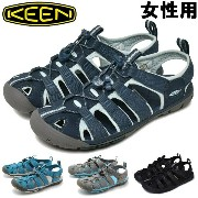 KEEN キーン クリアウォーター CNX レディース(女性用) (KEEN 1010997 1008770 1008769 1012538 1008772 CLEAR WATER CNX)...
