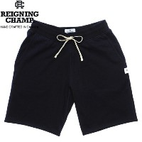 「Clearance Sale!」 REIGNING CHAMP MID WEIGHT TWILL TERRY SWEATSHORT RC-5019 NAVYレイニングチャンプ ミッド ウエイト...