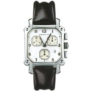 ハミルトン メンズ 腕時計 Hamilton Lloyd Chrono Men's Quartz Watch H19412753