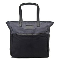 MARC BY MARC JACOBS マークバイマークジェイコブス バッグ M0005121 001 TAKE US SQUARE TOTE
