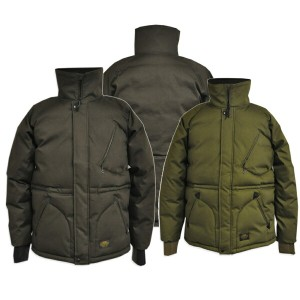 【WESTRIDE ウエストライド】ジャケット/ALL NEW RACING DOWN JACKET TYPE3 ★送料・代引き手数料無料!REAL DEAL