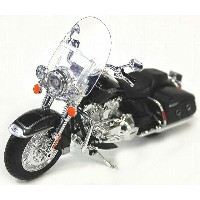【Maisto】1/12 Harley-Davidson2013 FLHRC ROAD KING CLASSIC