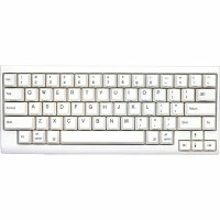 PFU  HHKB Happy Hacking Keyboard Lite2 for Mac(英語配列) PD-KB200MA