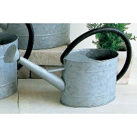 SPICE/NORMANDIE WATERING CAN 2.4L/HUY801S【01】【取寄】《 ガーデニング用品 ツール(道具) じょうろ・散水用具 》