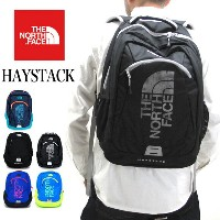 THE NORTH FACE ノースフェイス リュック デイパック ヘイスタック CE90 CHJ2 HAYSTACK BACK PACK 02P01Oct16
