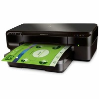 日本HP HP Officejet 7110 CR768A#ABJ