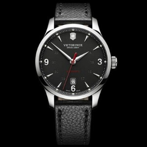 【カード決済OK】VICTORINOX Alliance Mechanical 腕時計 241668