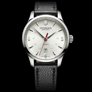 【カード決済OK】VICTORINOX Alliance Mechanical 腕時計 241666