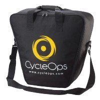 Cycleops レーナーバッグ