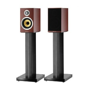 Bowers&Wilkins(B&W)CM1 S2(ぺア) ローズナット