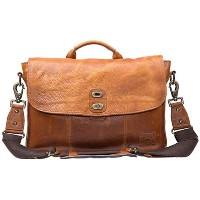 Will Leather Kent Messenger Bags【ゴルフ バッグ>その他のバッグ】
