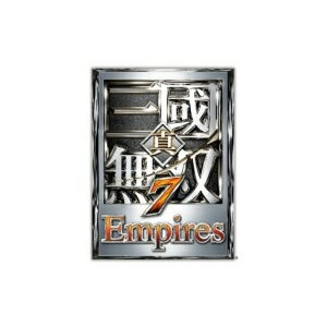 【送料無料】 Game Soft (Xbox One) / 真・三國無双7 Empires 【GAME】