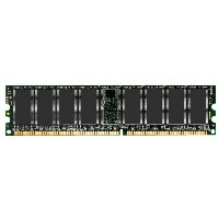 【バルク品】 DDR 333MHz PC2700 184pin 512MB 『GB333-512』