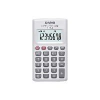 LC-797A-N CASIO カシオ計算機 カード型電卓 LC797AN