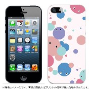 iPhone5s ケース