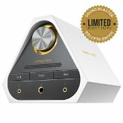 Sound Blaster X7 Limited Edition [SB-X-7L]
