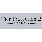 Tier-Protection-Ω1000ml