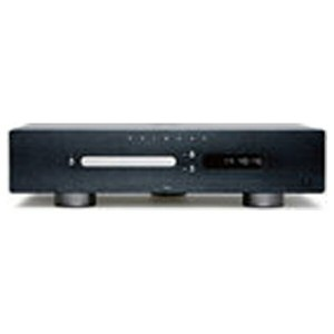 【送料無料】 PRIMARE CDプレーヤー(FRONT/BLACK,TOP/BLACK) CD22 BLK/K[CD22BLKK]