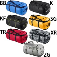 【THE NORTH FACE】BC Duffel S ダッフルバッグ/バッグ/THE NORTH FACE (NM81554)